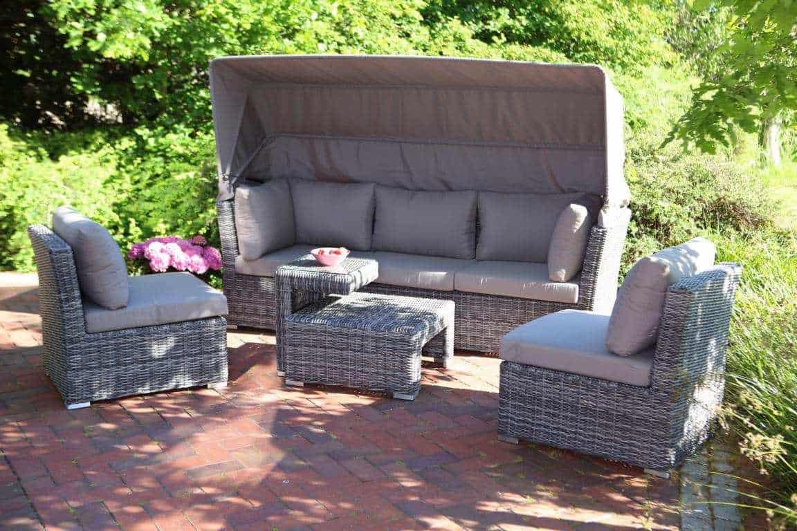 gartenm bel accessoires bauernschmidt kg. Black Bedroom Furniture Sets. Home Design Ideas