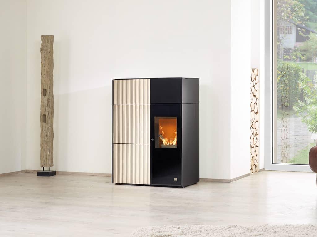 pelletofen ecomat 8 preis icnib. Black Bedroom Furniture Sets. Home Design Ideas