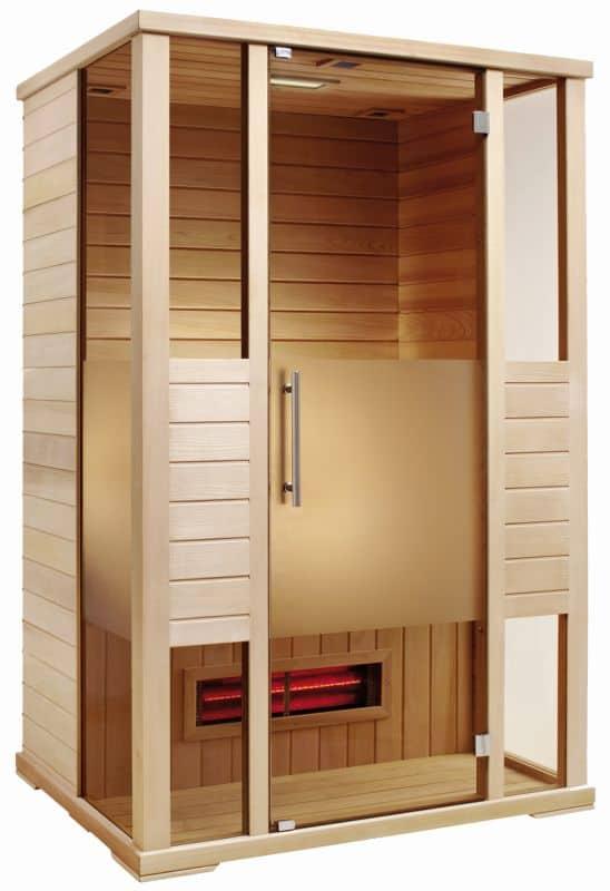 unsere angebote bauernschmidt kg. Black Bedroom Furniture Sets. Home Design Ideas