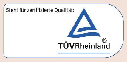 TÜV Rheinland