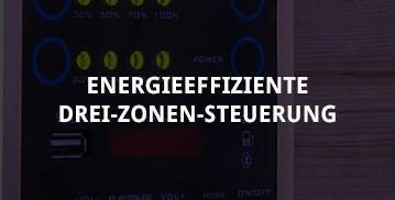 energieeffiziente-dreizonen-steuerung
