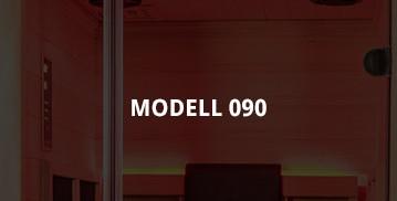 modell-090