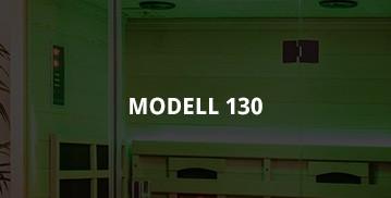 modell-130