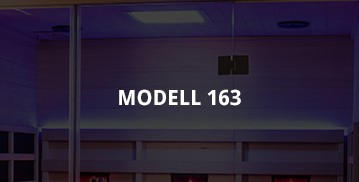 modell-163